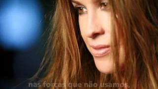 You Learn - legendado - Alanis Morissette