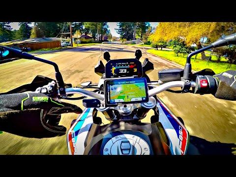 stunning-f850gs-ride!!-•-f3-t-service-&-repair!-|-thesmoaks-vlog_1571