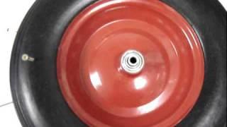 Вечное колесо для тачки.MPG(, 2010-10-22T12:06:31.000Z)
