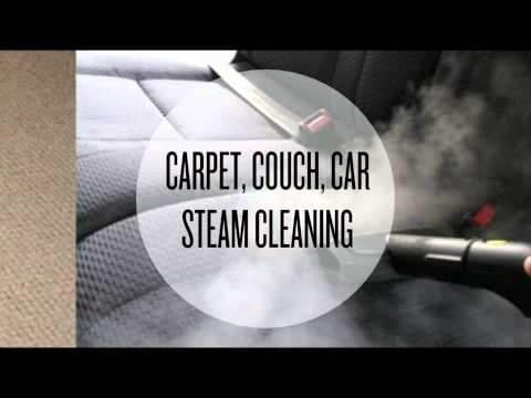 End of Lease Cleaning Parramatta | BCR Cleaning & Maintenance
