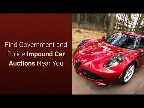 Local Car Auctions >> Local Car Auctions Conroe Tx Best Police Car Auctions
