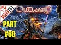 Let's Play Outward, Survival RPG #60