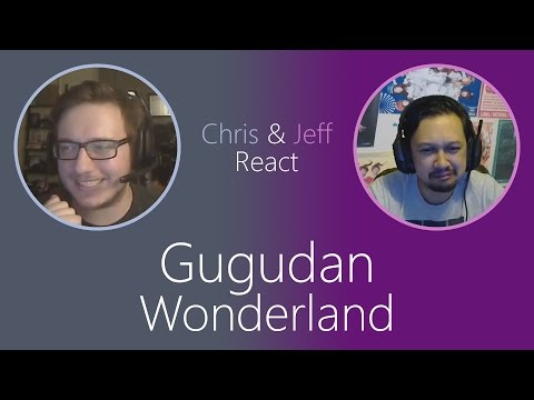 Gugudan - Wonderland MV Reaction \u0026 Review