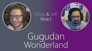 Gugudan - Wonderland MV Reaction & Review