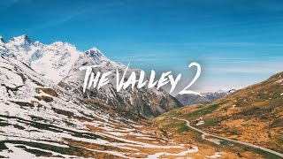 The Valley 2 - A cinematic short