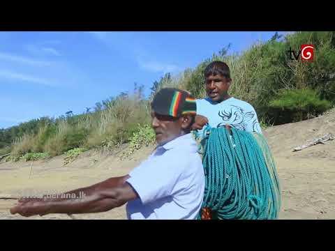 Travel with Chatura @ Diyagasgoda, Sri Lanka ( 27-01-2018 )