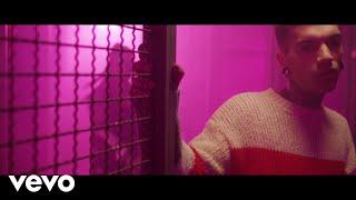 GionnyScandal - Dove Sei (prod. Sam Lover) ft. Giulia Jean