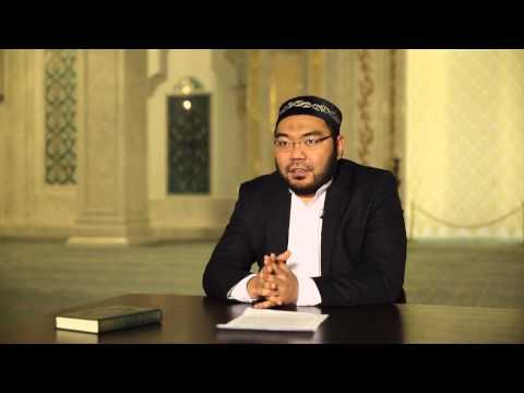 Договор аренды в шариате