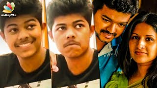 After Thalapathy