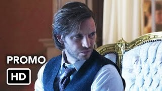 "12 Monkeys 2x04 ""Emergence"" - By 2043, a virus has wiped out most o..."