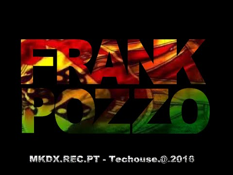 Set Tribal House 2016 Best Beat