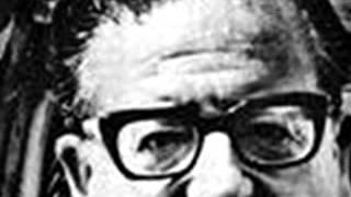"""Astor Piazzolla """"Salvador Allende"""""""