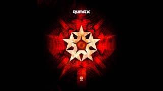 Dj Tulz - Qlimax Homemade RMX