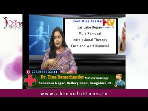 Hair Fall Treatment in Bangalore | Hair Loss Treatment in Karnataka | Dermatologist in India