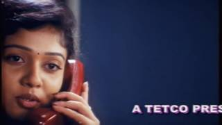 Vismayathumbathu malayalam full movie   Mohanlal Nayantara movie   malayalam romantic movie