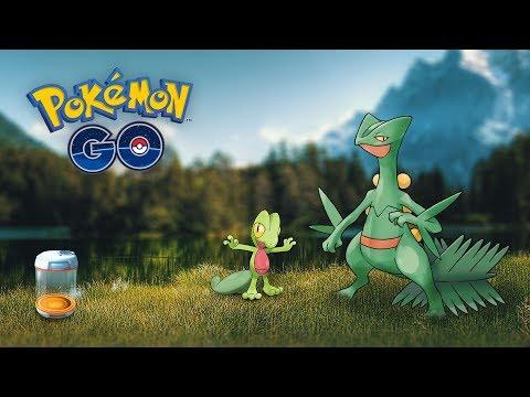 MUDANÇA IMPORTANTE NO DIA DA COMUNIDADE DE MARÇO! | Pokémon GO thumbnail