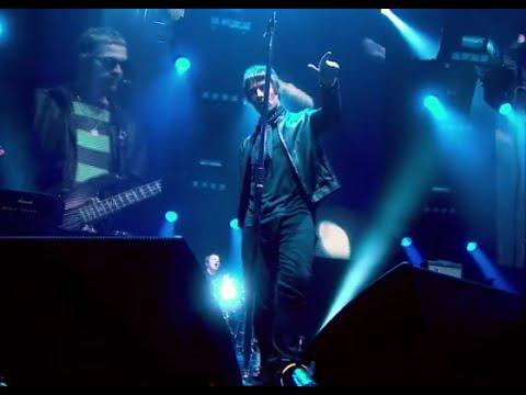Oasis - Bring It On Down Subtitulado Español