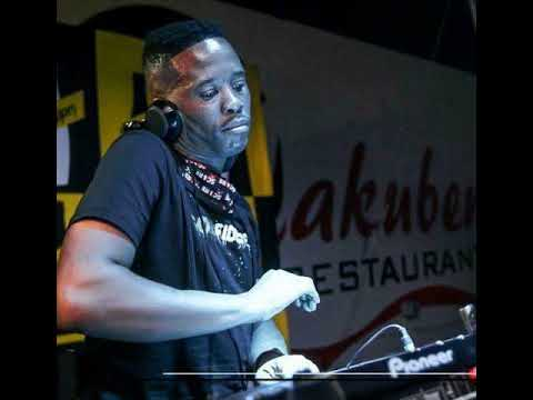 Download Dj Stokie ft. De Mthuda & Nutow - Bawo Vulela (Vocal Mix)