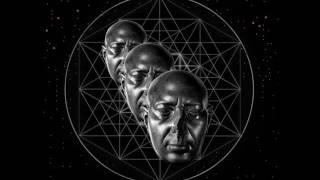 X-Navi:Et - Technosis (Full Album)