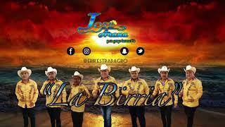 La Birria (Corrido 2017)  Jose Arana y su Grupo Invencible