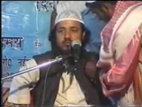 Jahannamer Voyabohota by Moniruddin 3 futt control pablick!..