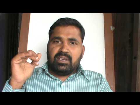 SPECIAL TRAINING MCX COMMODITY/STOCK MARKET TRADING TIPS
