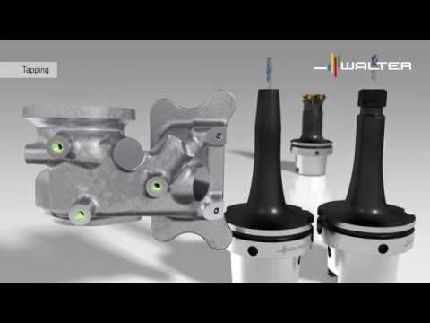 walter titex drill catalog pdf