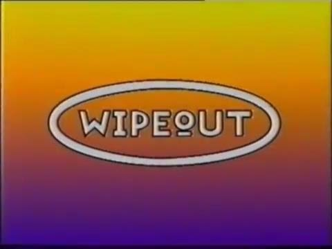 Wipeout (1998)