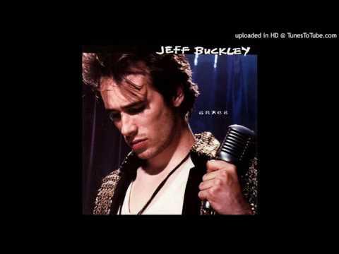 Jeff Buckley - Hallelujah [HQ Audio] Grace, 1994