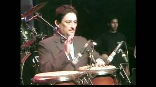 Mosaico Manabita - Don Medardo y sus Players.wmv