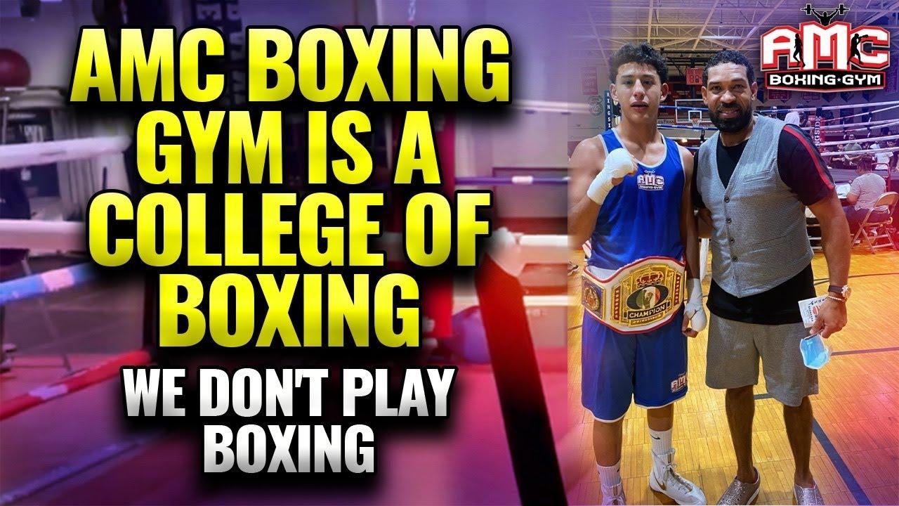 Bathurst staged the australian amateur boxing league national novice titles