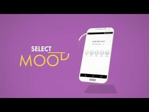 Daylio: Diary and Mood Tracker
