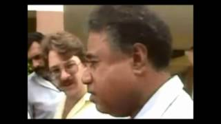 Fiji coup 1987