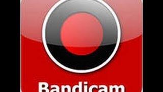 bandicam(замена fraps) или как записать видео.(в этом видео я расскажу как пользоваться программой bandicam. Это моё первое видео,так что не судите строго., 2014-04-11T09:08:55.000Z)