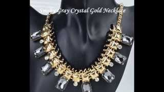 Pioneer Collectibles Fashion Jewelry Thumbnail