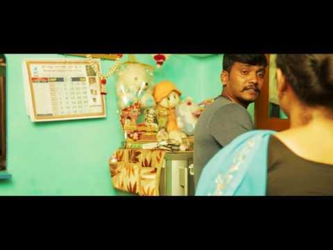 Shraddhanjali | Short Film | Kannada | Directed by Santosh.M