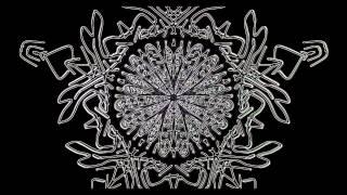Ronín Sáni Mix - Kveldsvals (Little Ships Alternate ending version) (darkpsy, psycore ++)