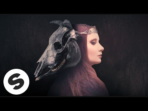 LUM!X, KSHMR, Gabry Ponte – Scare Me (feat. Karra)