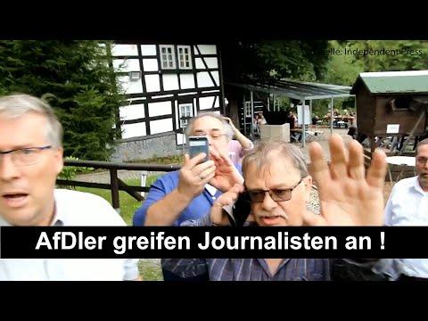 gewalttätige-afdler-greifen-einen-journalisten-an