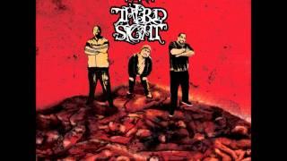 Third Sight - Baghdad