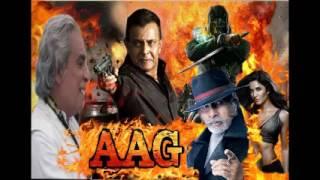 movie aag