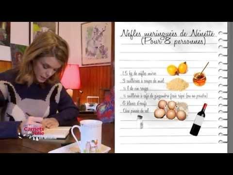 recette-:-les-nèfles-meringuées---les-carnets-de-julie