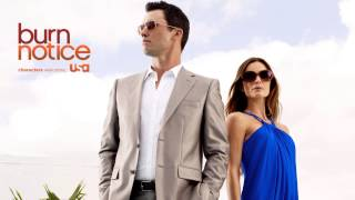 Burn Notice Intro - Season 1 - Audio
