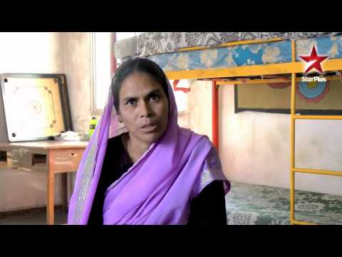 Satyamev Jayate – Mumkin Hai: Helping the Helpless
