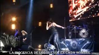 Nightwish - StoryTime (subtitulado)