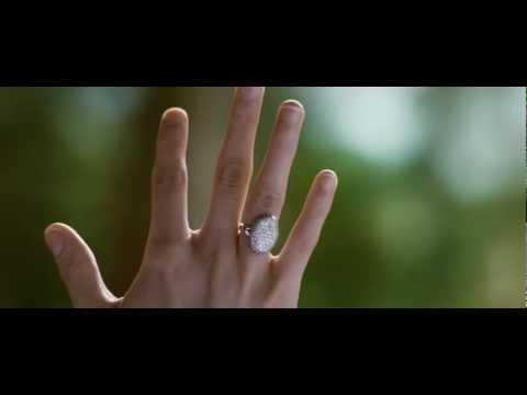 THE TWILIGHT SAGA: BREAKING DAWN - PART 2 - Teaser Trailer