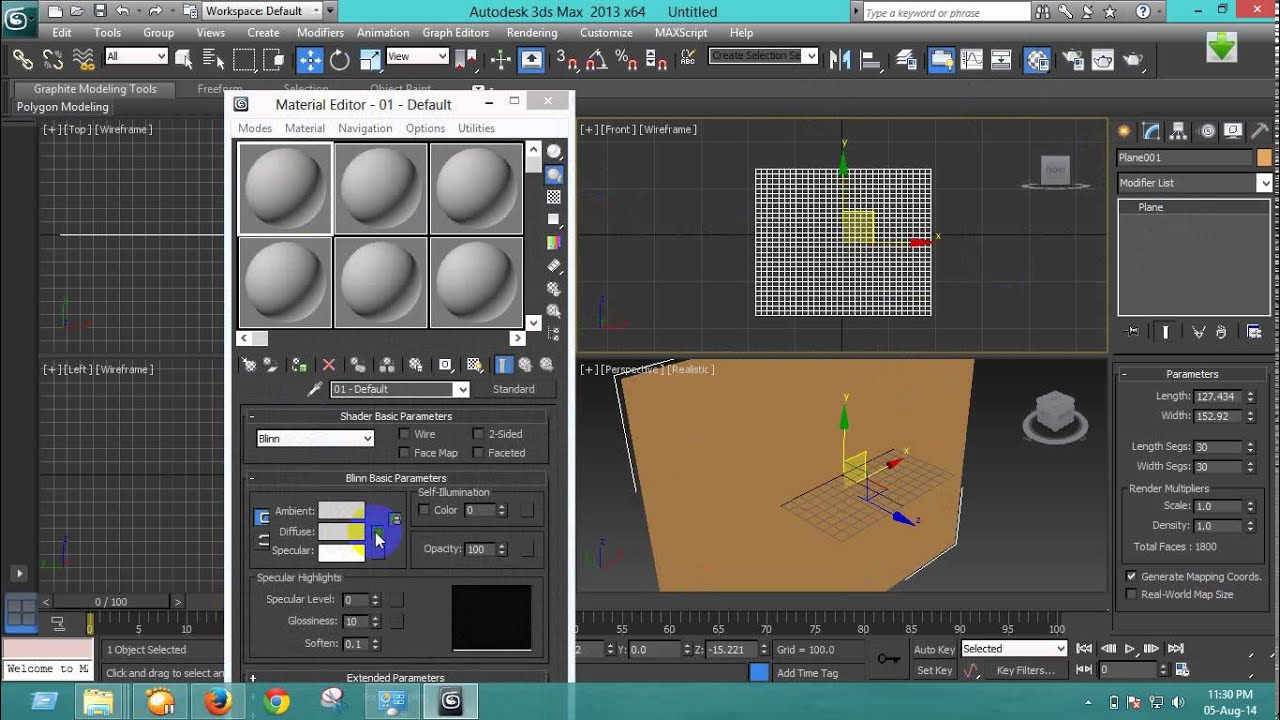 Background image 3ds max viewport - How To Zoom Pan A Image In Autodesk 3ds Max Without Lock Zoom Pan