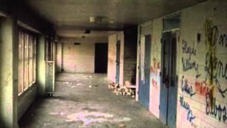PRUITT-IGOE: Dream to Nightmare