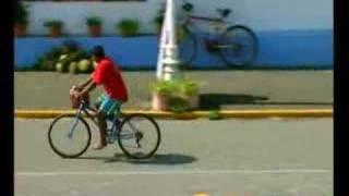 TLACOTALPAN, LA PERLA DE PAPAOLAPÁN - MÉXICO  MUCHOVIAJE.COM