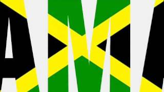 RICHIE SPICE - LAND OF JAMAICA
